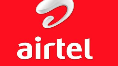 Airtel Free 1GB valid for 7days to all Nigerians