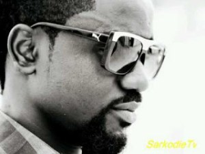 Sarkodie Ft Muhammed Issues (Election Song)