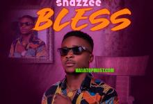 Snazzee Bless