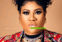 I'll Rather Be A Rich Tout Than Broke Celebrity - Actress Nkechi Blessing