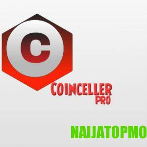 Coinceller Pro v8 Free Download Picture