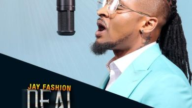 Photo of Jay Fashion – Deal