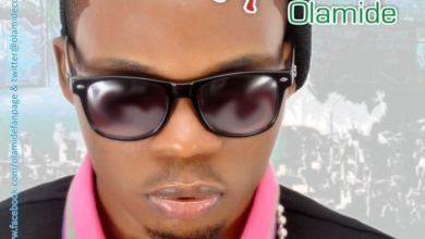 Photo of LEGENDARY THROWBACK!!! Olamide – Boys Are Not Smiling (B.A.N.S)