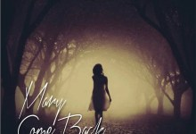 Photo of Muysic – Mary Come Back