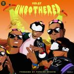 Vclef – Unbothered