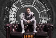 Photo of ArrDee – Oliver Twist