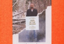 Photo of Justin Timberlake – Breeze Off The Pond