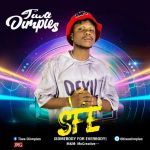 Tiwa Dimples – Somebody For Everybody