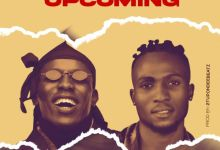 Photo of Orintise Ft. Small Doctor – Upcoming