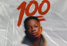 Photo of Youngsnipz – 100
