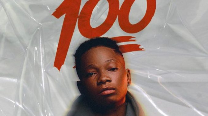 Youngsnipz – 100