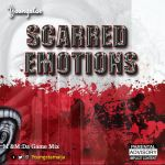 Youngstar – Scarred Emotions