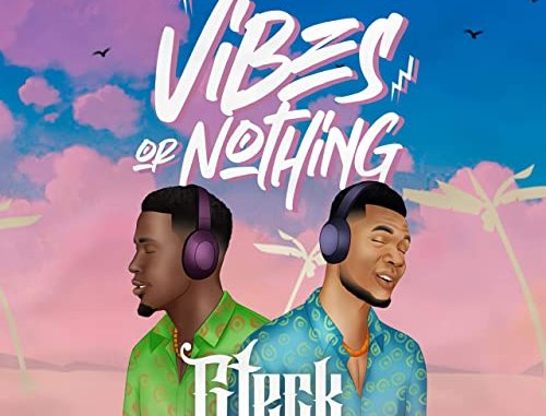 Vibes Republik – Life of the Party