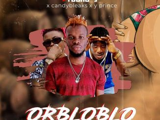 Young J Ft. Candy Bleakz & Y Prince – Orbloblo