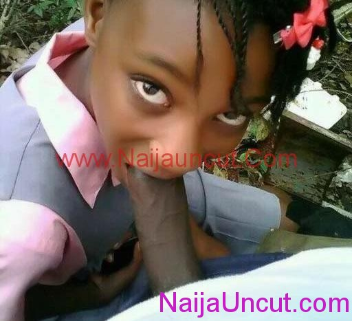 Secondary School Teacher Mistakenly Leaks Her Student Private Video On Facebook (Watch)