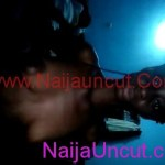 Naked Video Of Grace To Rich Man For Money Busted Online