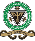 CIBN Exam Forms, Fee and Timetable for April Diet 2021