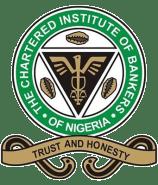 Chartered Banker MBA Programme for Spring 2021