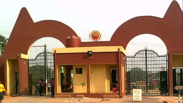 Auchi Poly HND and Post HND Application Forms