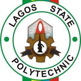 LASPOTECH Approved Date for Resumption of 2020/2021