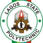Laspotech Closure Of ND Post UTME Application Form 2020/2021