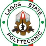Laspotech HND Admission Form Re-Opened for 2020/2021