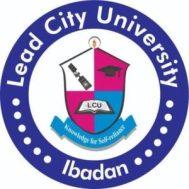Lead City University LCU Postgraduate Admission