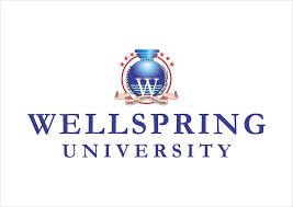 Wellspring University Postgraduate