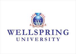 wellspring university