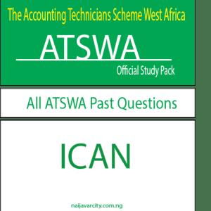 ATSWA