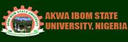 Akwa Ibom State University Postgraduate