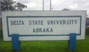 DELSU Admission into Diploma Courses for 2020/2021