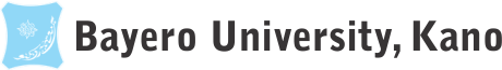 Bayero University Admission into Part-Time Degree for 2020