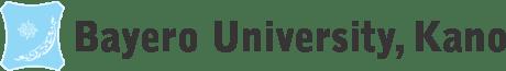 Bayero University Dangote School of Business Application Form