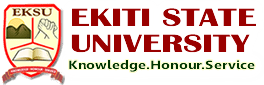 EKSU Important Updates to All Students