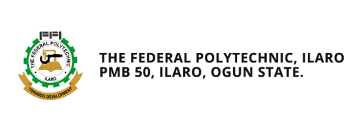 Federal Polytechnic Ilaro HND Admission Second List Released