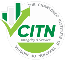 CITN Guides for Online Application and Examination Fee 2021