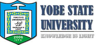 Yobe State University Admission into Postgraduate