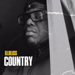 MP3: ill Bliss – Country