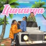 MP3: Sheye Banks Ft. CKay, Bella Alubo – Ifunanya