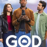 Movie: God Friended Me Season 2 Episode 18 (S02E18) – Almost Famous