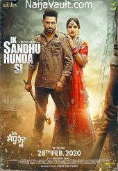 Movie: Ik Sandhu Hunda Si (2020) – Bollywood Movie