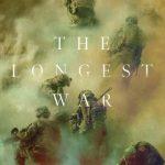 Movie: The Longest War (2020)