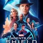 Agents of S.H.I.E.L.D. Season 7 Episode 1