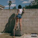 ALBUM: Kehlani – It Was Good Until It Wasn't (Zip File)