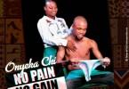 No Pains, No Gain