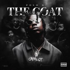 ALBUM: Polo G – The Goat (Zip File)