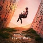 ALBUM: Vector & Masterkraft – Crossroads EP (Zip File)