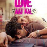 Movie: Love Aaj Kal (2020) – Bollywood Movie
