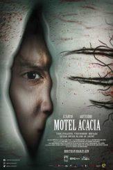 Movie: Motel Acacia (2019) – Filipino Movie
